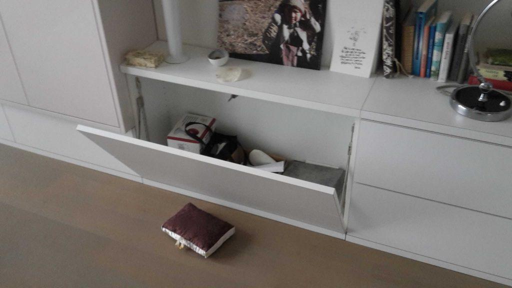 m bel schreinerei neuss. Black Bedroom Furniture Sets. Home Design Ideas